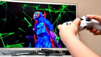 Tu hijo puede ser adicto a internet: estas son 5 señales