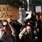 Caso Floyd: esta semana comienza juicio contra policía