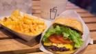 Estos 5 alimentos pueden generar adicción, según estudio