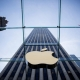 Apple es investigado en Reino Unido