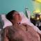 Ana Estrada habla sobre su posible eutanasia