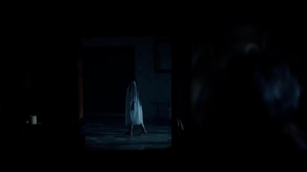 """""""La Llorona"""", la película de Guatemala que va a los Goya"""