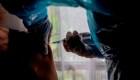 Chile busca inmunidad de rebaño para julio de 2021