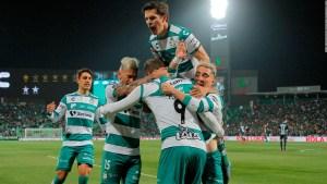 Otro club de la Liga MX abre nuevamente su estadio