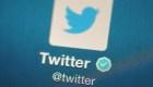 """Twitter prueba la opción de """"deshacer"""" un publicación"""