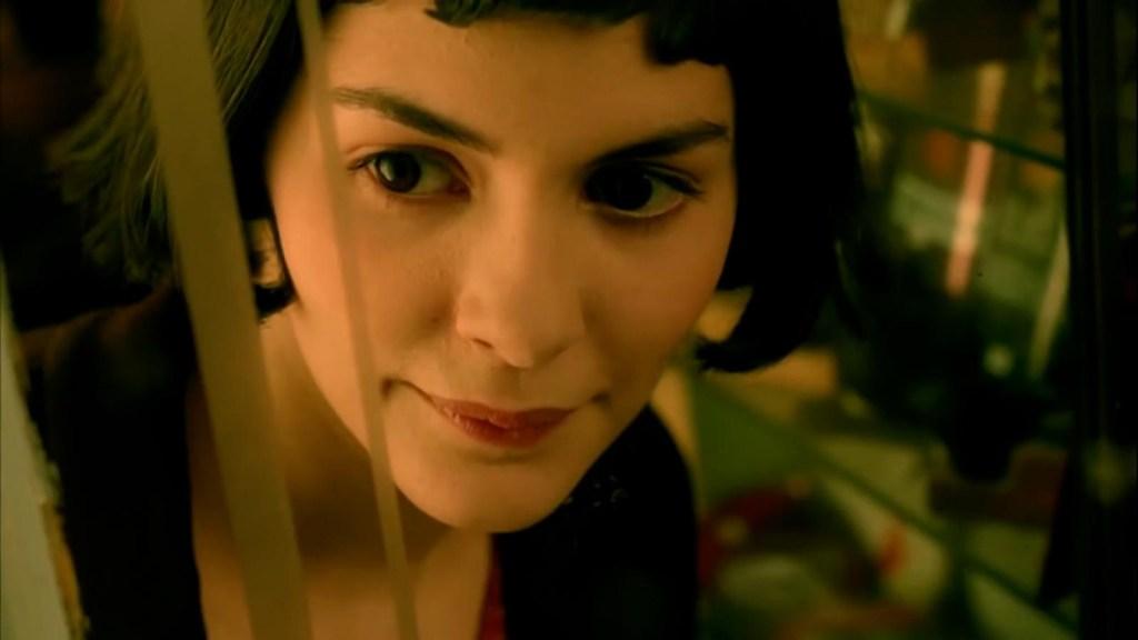 Las mejores películas del siglo XXI con mujeres como protagonistas