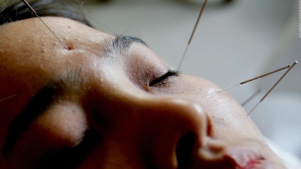 El devastador rastro de las pseudoterapias