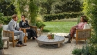 Les meubles utilisés par Harry et Meghan sont en rupture de stock