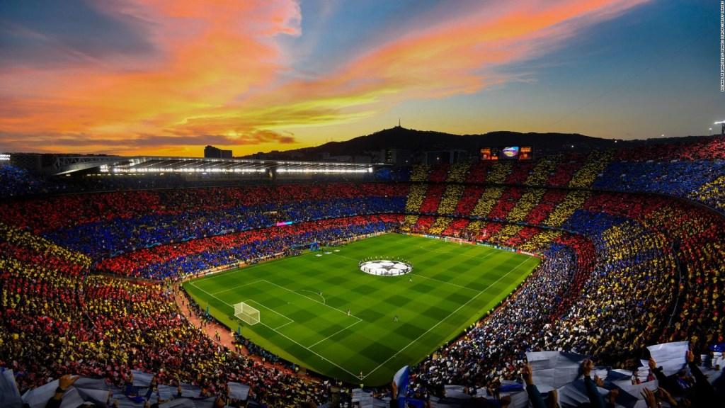 Las elecciones, clave en el futuro del FC Barcelona