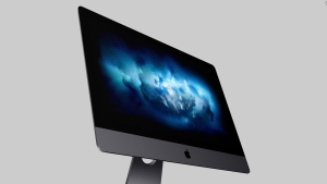 Apple se despide de su iMac Pro