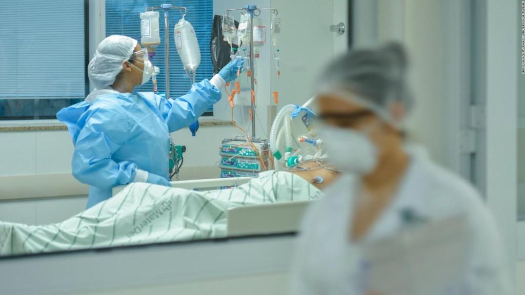 5 cosas: China vacuna a ciudadanos fuera del país, y más