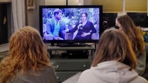 Meghan y Harry son tendencia por su entrevista con Oprah