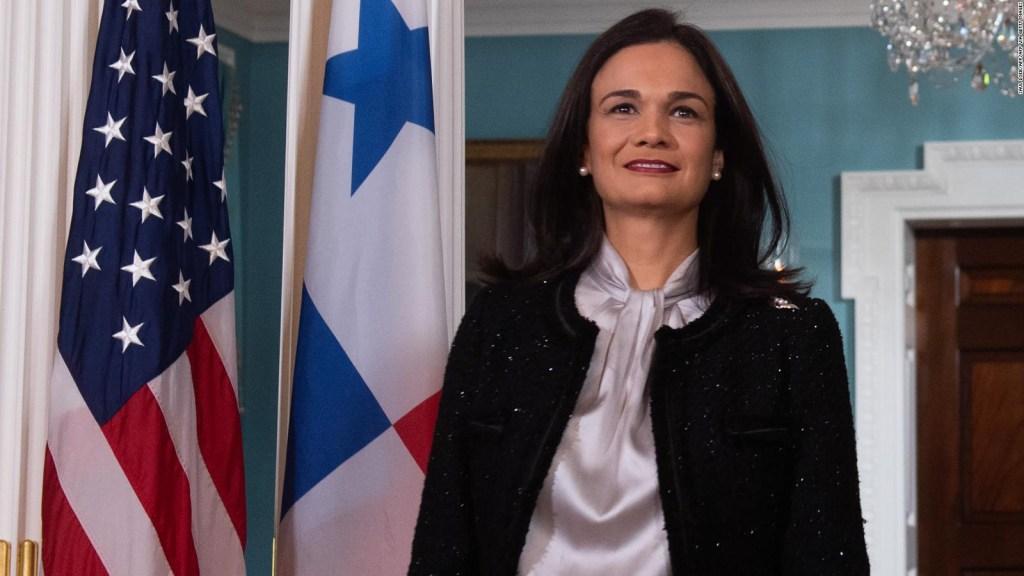 Saint Malo: ¿cómo se convirtió en líder de un país?