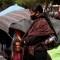 HRW: Urge reunificar a migrantes separados en la frontera
