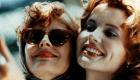 """Camilo homenajea a las mujeres con """"Thelma & Louise"""""""