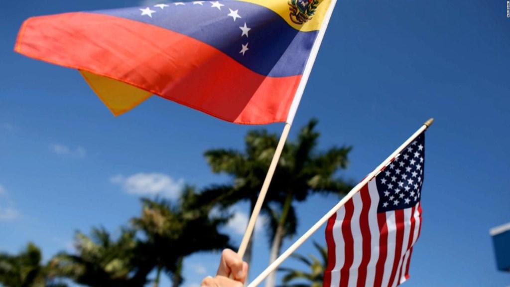 Qué beneficios ofrece el TPS para los venezolanos