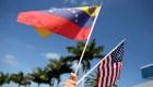 Venezuela: TPS, ¿qué requisitos se deben cumplir?