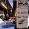 Advierten riesgos por eliminar uso de cubrebocas en Texas
