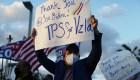 El perfil de los venezolanos beneficiarios del TPS