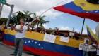 Abogado da claves para que venezolanos aprovechen el TPS
