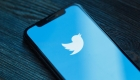 La Russie ralentit la vitesse du service Twitter