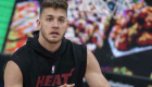 NBA player unsponsored for anti-Semitic comment
