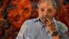 Paulo Abrao: Lula puede participar en elecciones de 2022