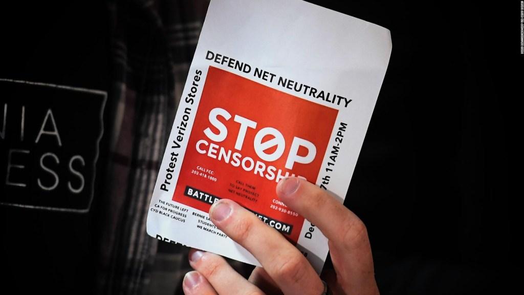 Activisme sur les réseaux sociaux