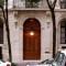 La mansión de Epstein, vendida por casi US$ 51 millones