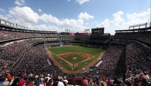 Equipo de Grandes Ligas anuncia que llenará su estadio