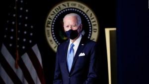 Biden está comprometido con Latinoamérica, según experto