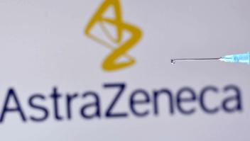 Vacuna AstraZenca países Países suspenden aplicación de vacunas de AstraZeneca