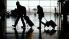 Considera estos consejos de expertos antes de viajar