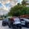 Policías vigilarán playas de Florida