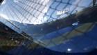 Boca vs. River, así es la previa del superclásico