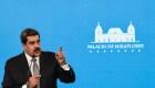 La reacción del Gobierno de Venezuela ante informe de la ONU