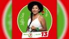 Una mujer trans e indígena aspira al Congreso de Perú