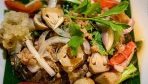 Consejos para preparar una comida saludable