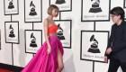 Los Grammy son tendencia en redes sociales