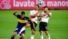 Boca vs. River: la previa del Superclásico infinito