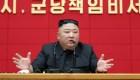 Corea del Norte lanza advertencia contra EE.UU.