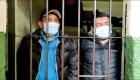 Análisis: arresto de expresidenta de Bolivia Jeanine Añez