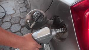 Precio de combustible ha subido por 17 semanas seguidas