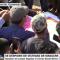 Sepultan 16 víctimas guatemaltecas de masacre en México