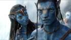 """Avatar"" recupera lugar como película más taquillera"