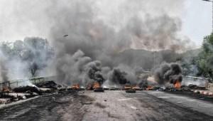 Myanmar registra 38 nuevas muertes tras las protestas