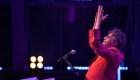 Grammy 2021: así agradeció Fito Páez tras ganar