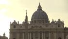 Iglesia católica no bendecirá uniones homosexuales