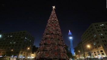 La pandemia en Chile acabaría antes de la Navidad, cree experta