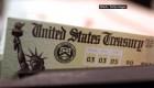 Economista dice a quiénes apoyará el paquete de estímulo
